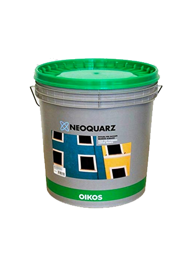 Neoquarz